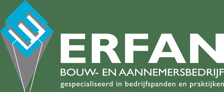 Erfan